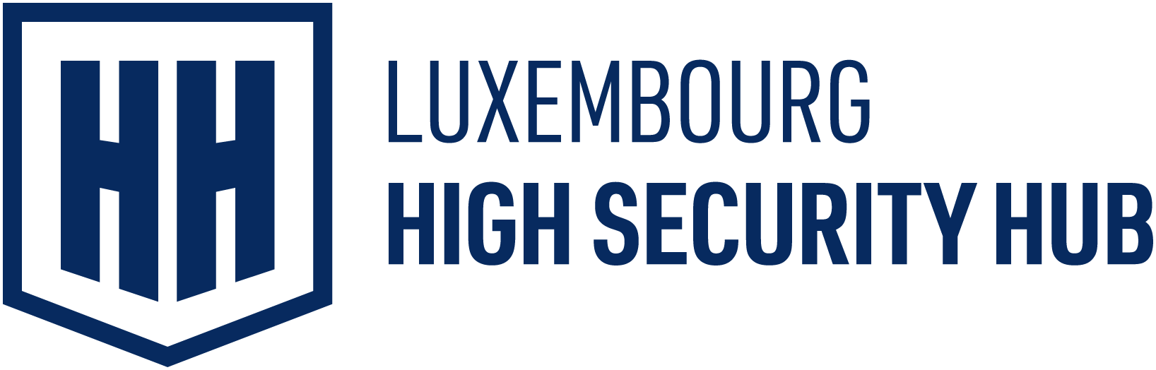 Luxembourg High Security Hub