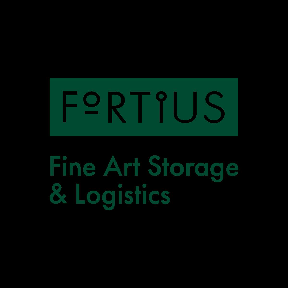 Logo Fortius 1200x1200 no background