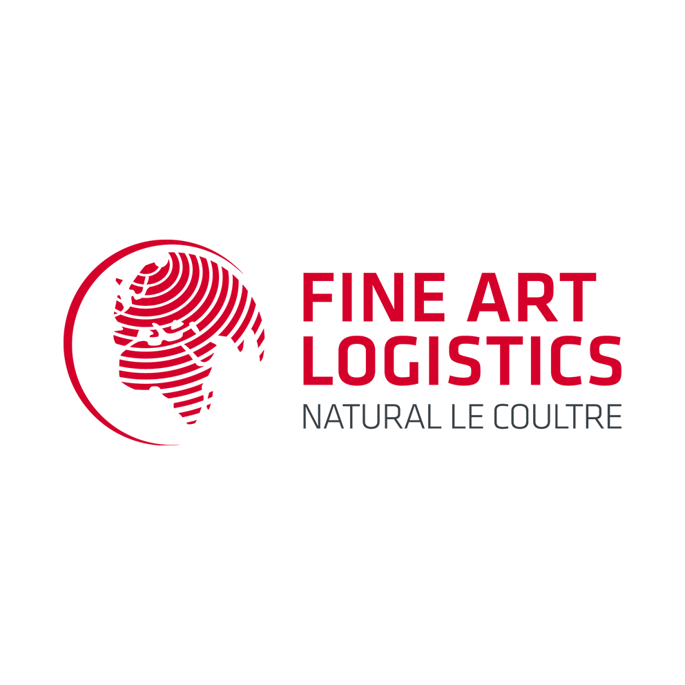 Fine Art Logistics Natural Le Coultre