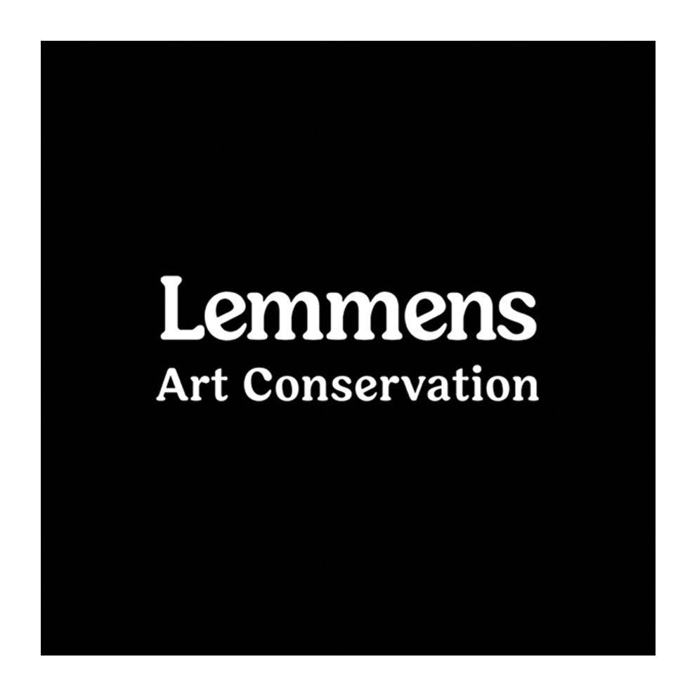 Lemmens Art Conservation