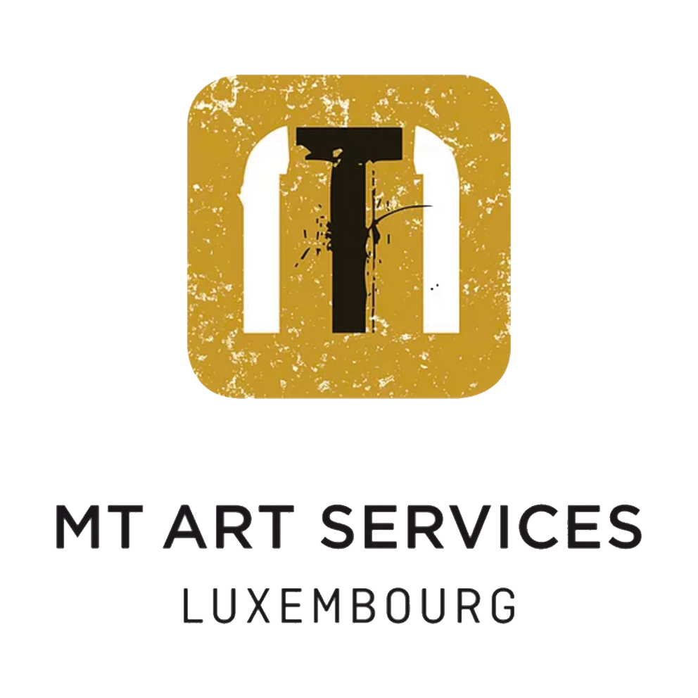 MT Art Services