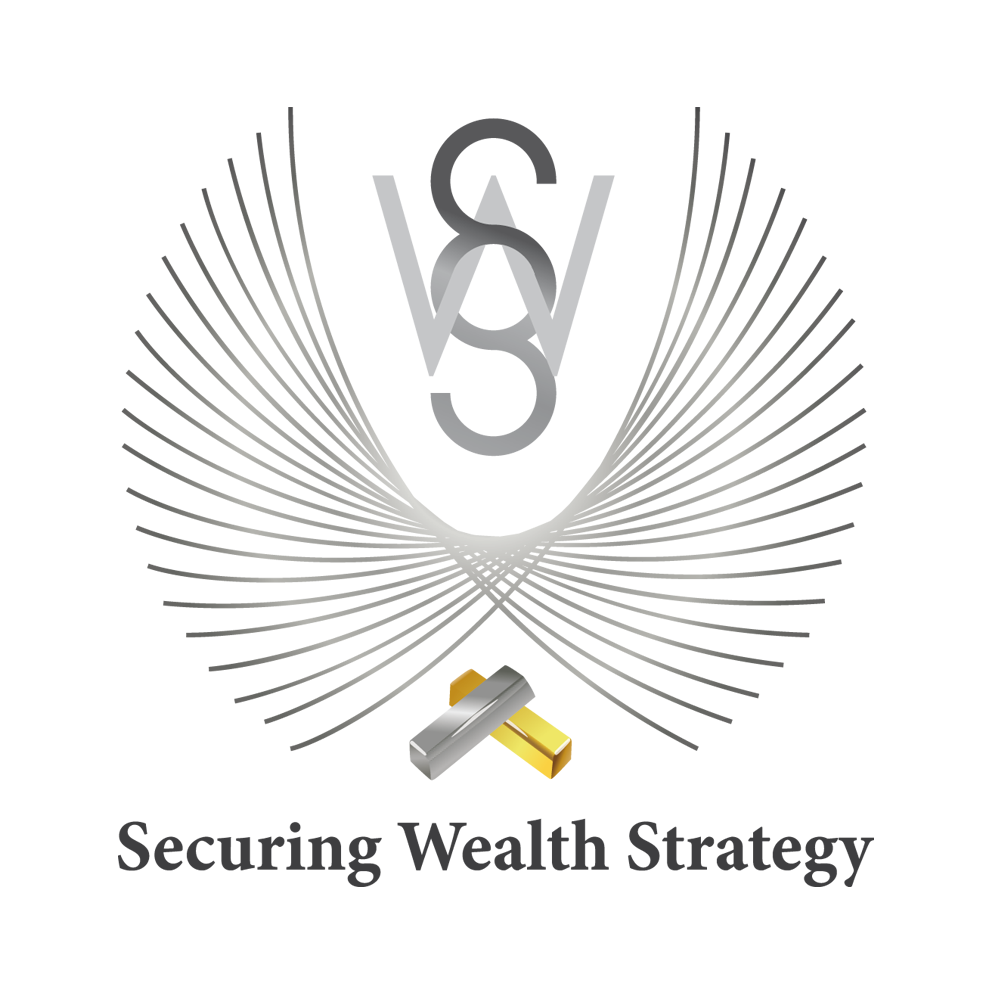 Securing Wealth Strategy